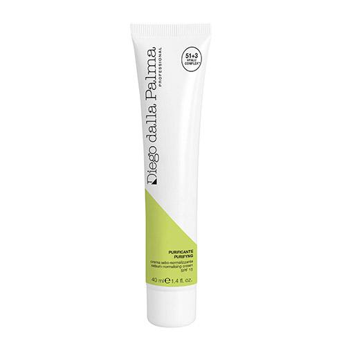 Diego Dalla Palma Skin Care Cream