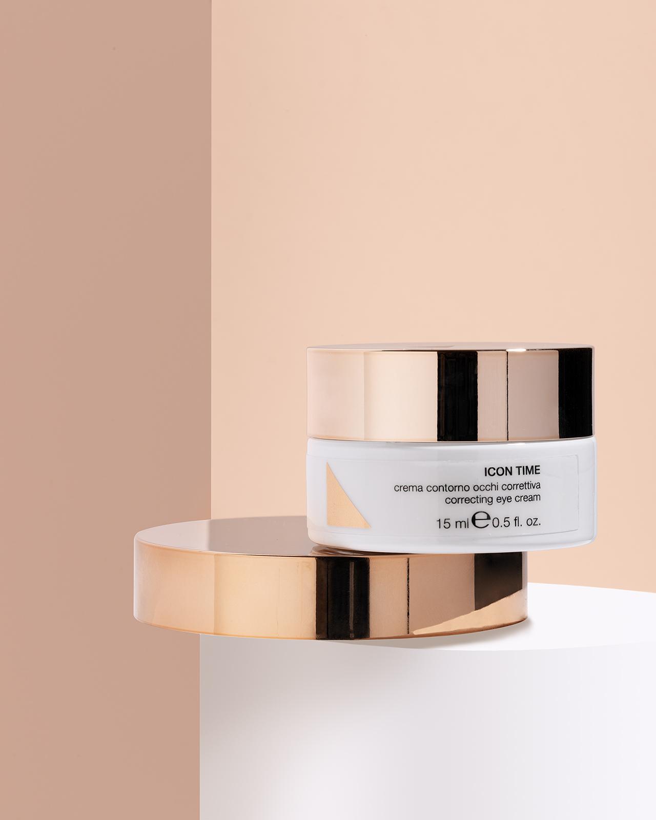 Diego Dalla Palma Icon Time Cream