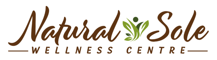 Natural Sole Wellness Centre